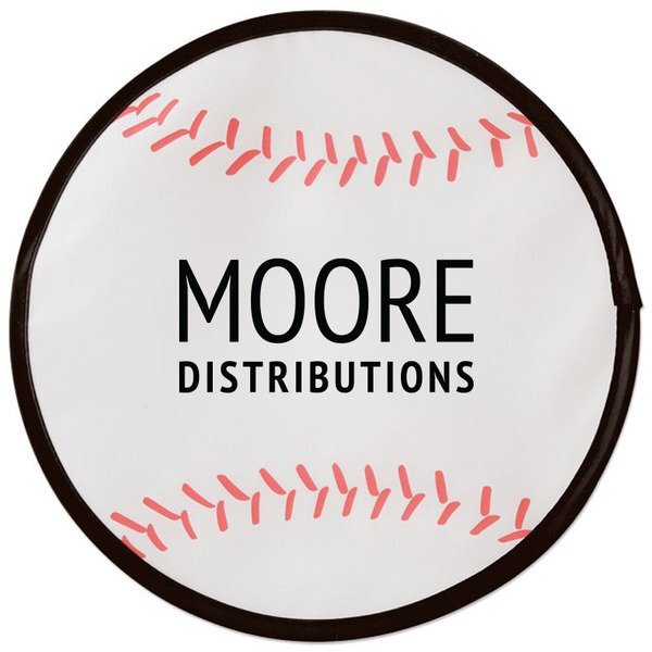 Baseball Flexible Flyer
