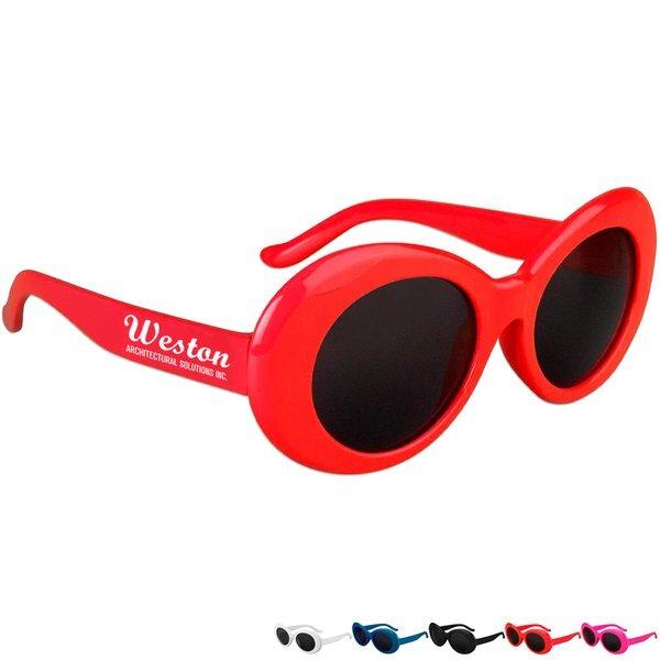 Clout Fashion Sunglasses
