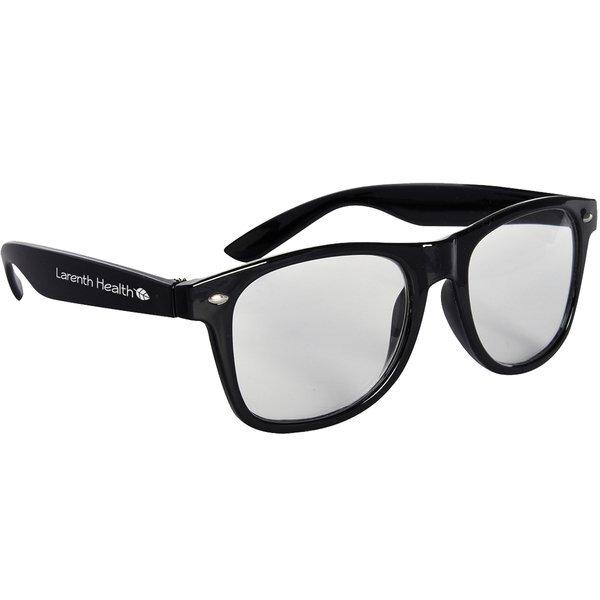 Reader Eye Glasses, 1.5 Magnification