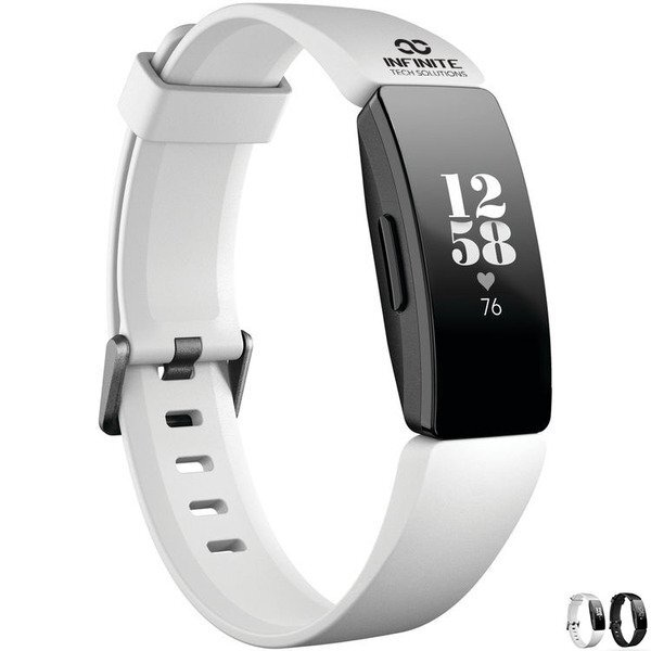 Fitbit® Inspire HR Fitness Tracker