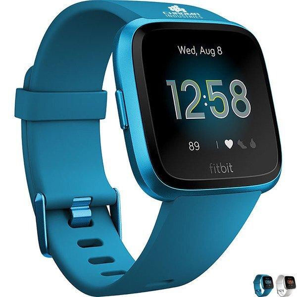 Fitbit® Versa Lite Edition Smartwatch