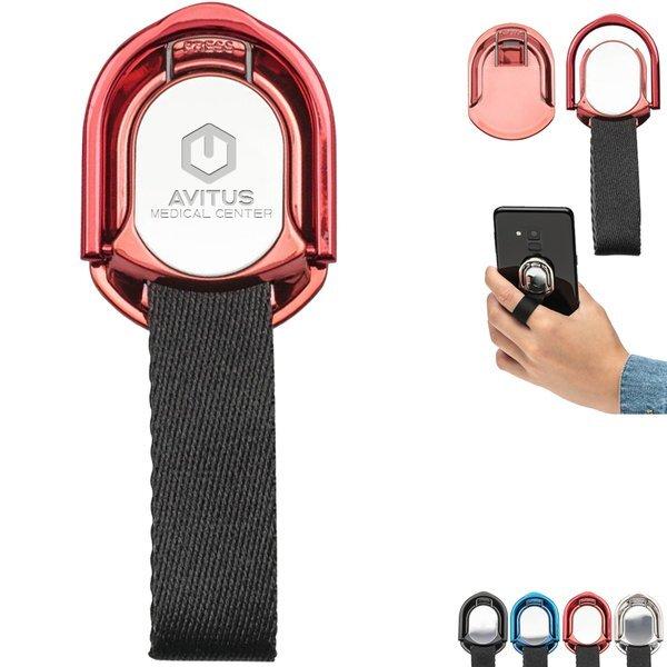 Gideon Loop Guard Phone Grip & Stand