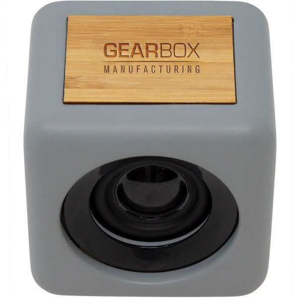 Strata Wireless Speaker