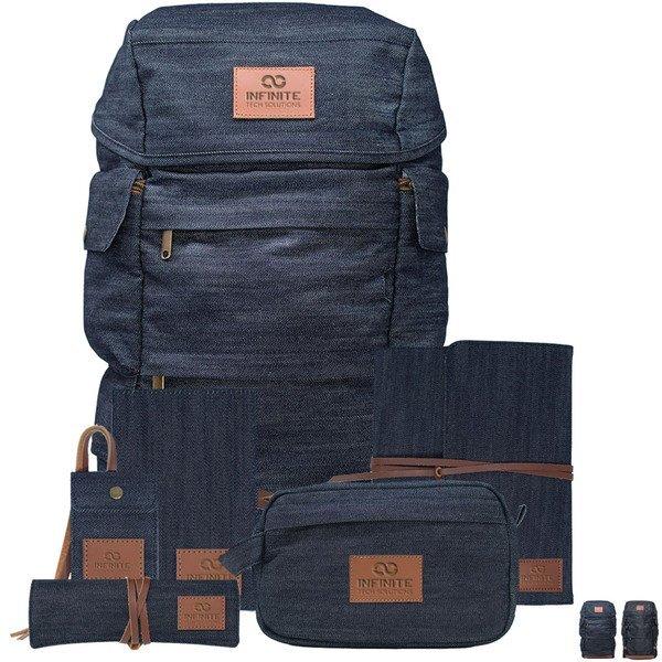 Presidio Getaway Bundle Kit
