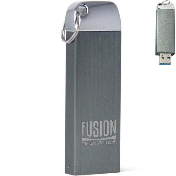 Newton USB Flash Drive, 16GB