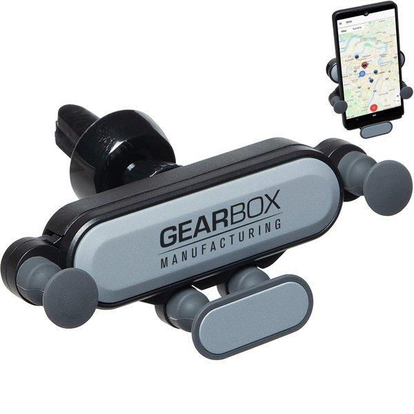 Commuter Auto Vent Phone Holder