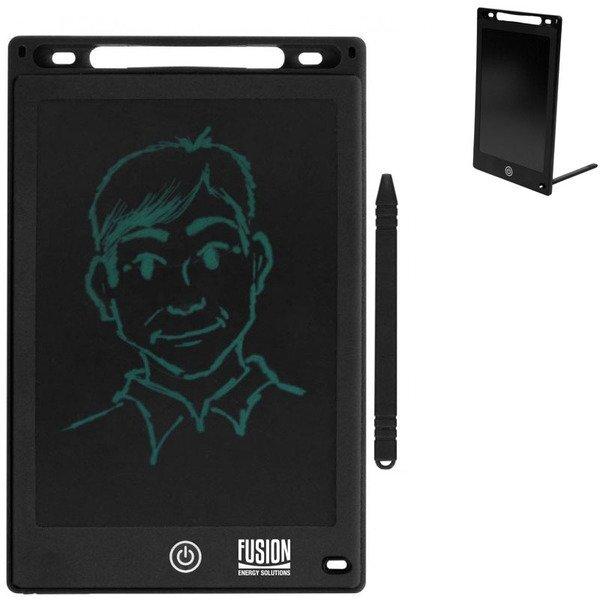 "LCD eWriting Tablet, 8"""