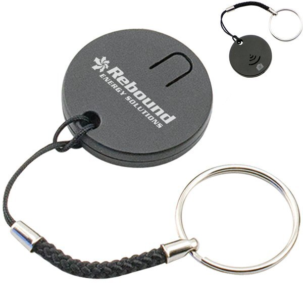 Bluetooth Remote Camera Shutter