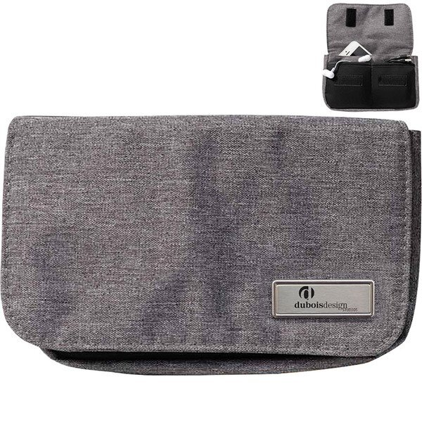 Small Tekie Phone Pouch