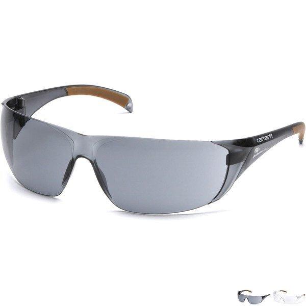 Carhartt® Billings Safety Glasses
