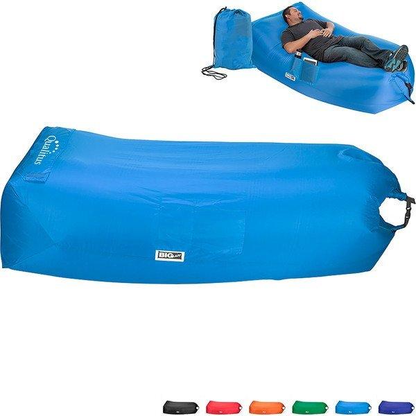 Big Lounger Inflatable Bag