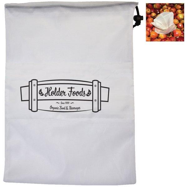 Gather Small Mesh Produce Bag