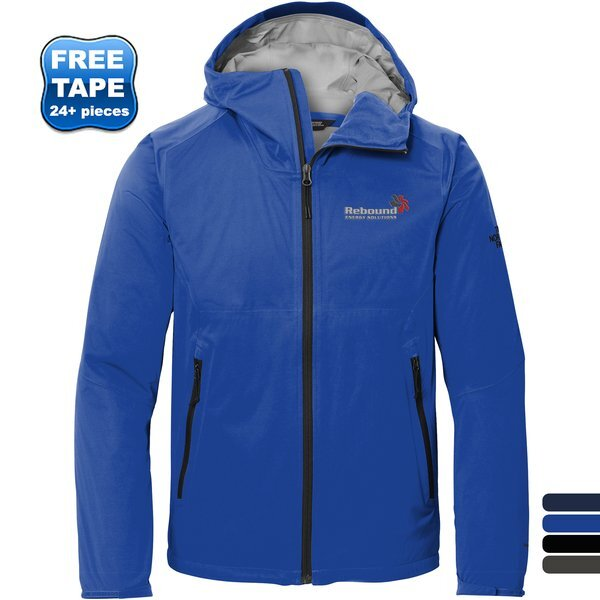 The North Face® All-Weather DryVent™ Stretch Men's Jacket