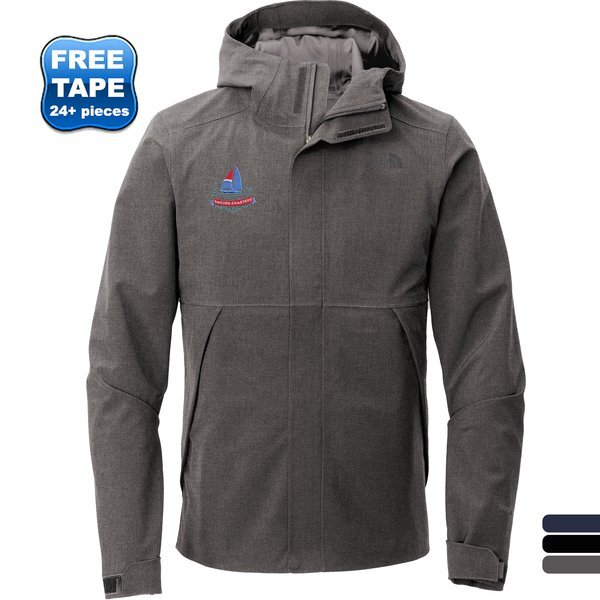 The North Face® Apex DryVent™ Men's Jacket