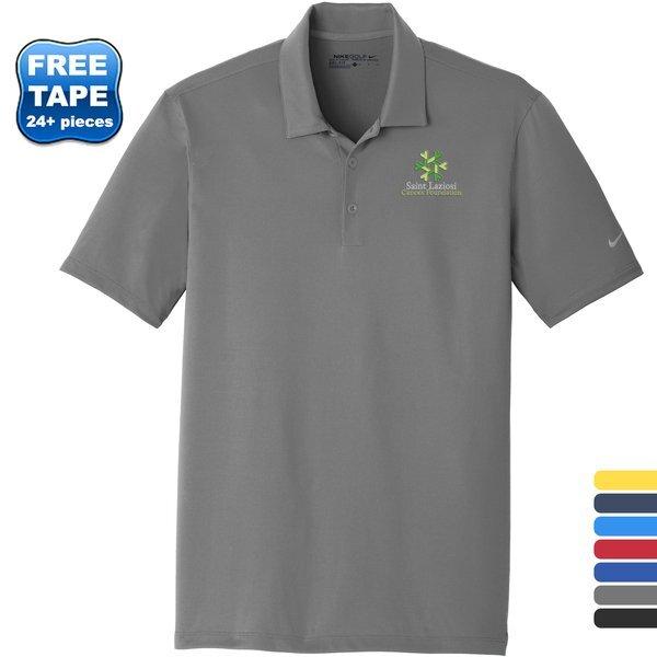 NIKE® Dri-FIT Legacy Men's Polo