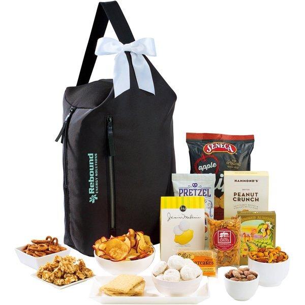 Leighton Gourmet Sling Gift Set