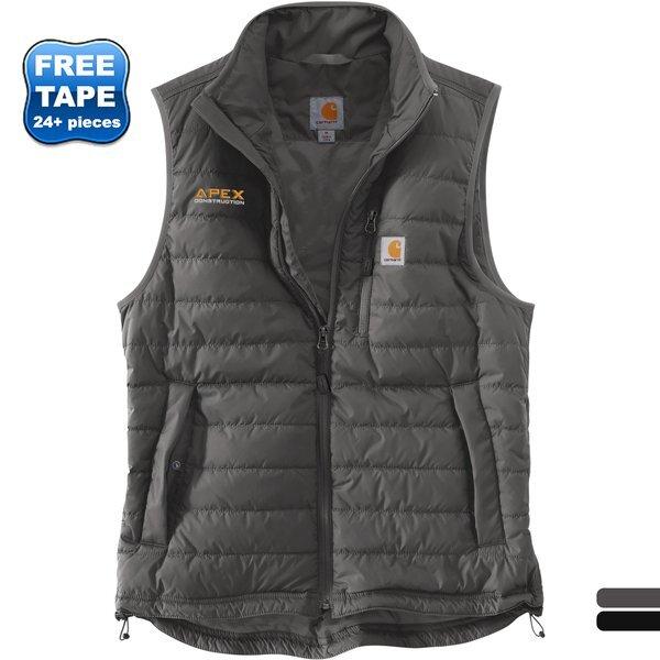 Carhartt® Gilliam Nylon Men's Vest