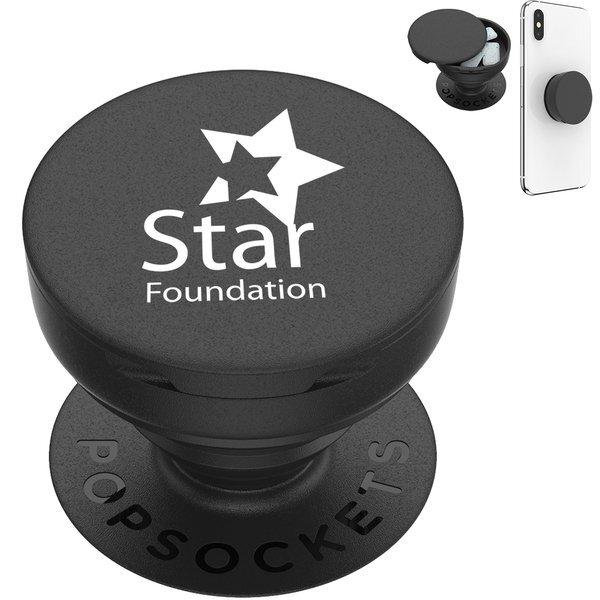 PopGrip Stash PopSocket® Mobile Device Grip & Stand