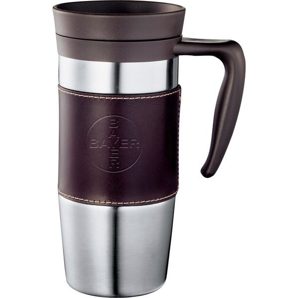 Cutter & Buck® American Classic Mug, 14oz.