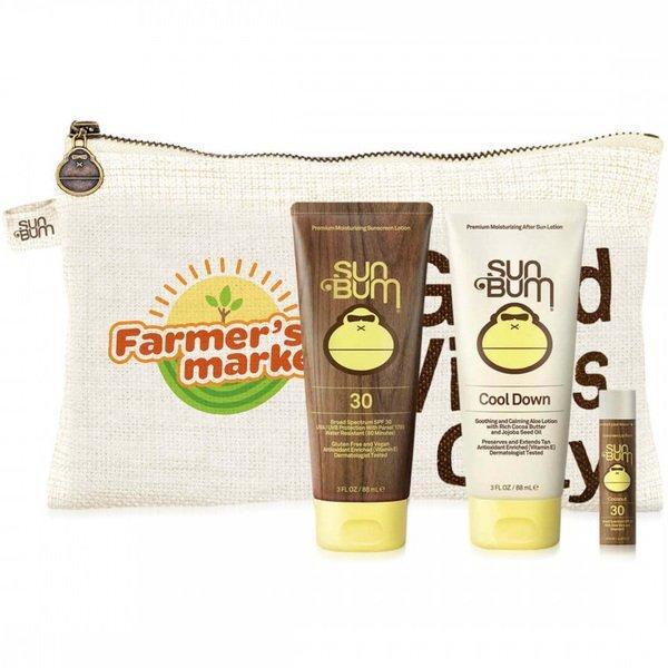 Sun Bum® Day Tripper Kit, Travel Size