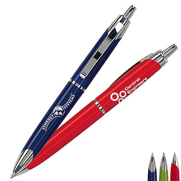 Uptown Gloss Ballpoint Pen