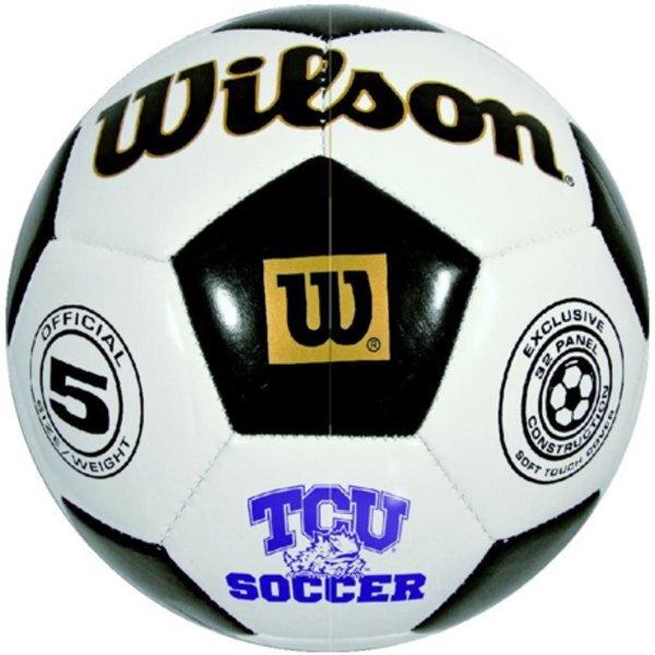 Wilson® Soccer Ball, Size 5