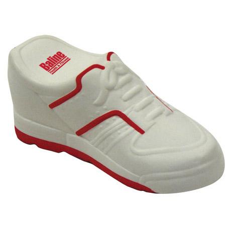 Tennis Shoe Stress Reliever