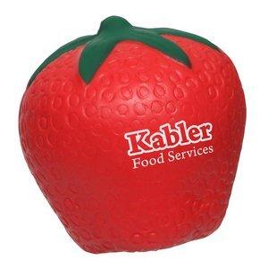 Strawberry Stress Reliever