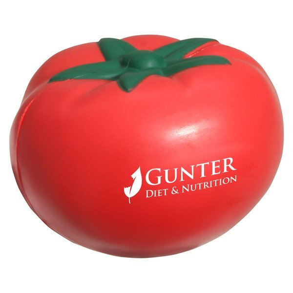 Tomato Stress Reliever
