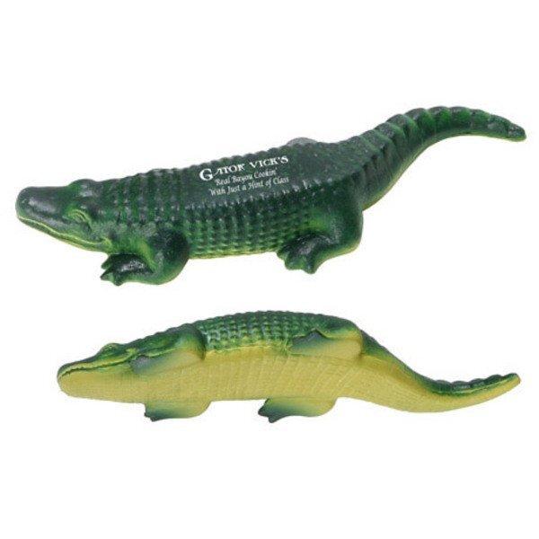American Alligator Stress Reliever