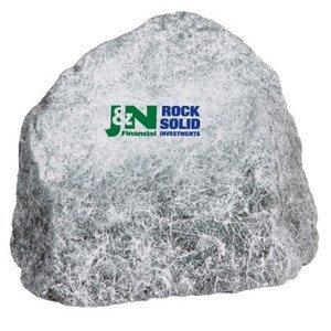 Granite Rock Stress Reliever