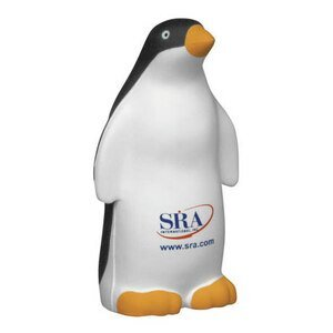 Penguin Stress Reliever