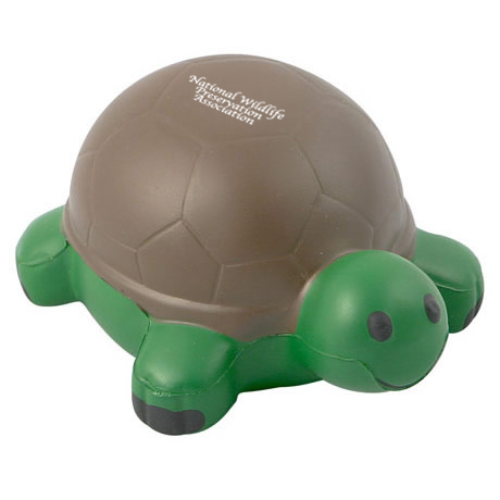 Turtle Stress Reliever