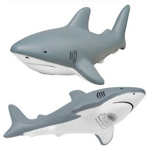Shark Stress Reliever