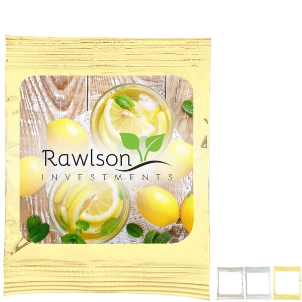 Lemonade Mix, Pitcher Size