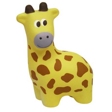 Giraffe Stress Reliever