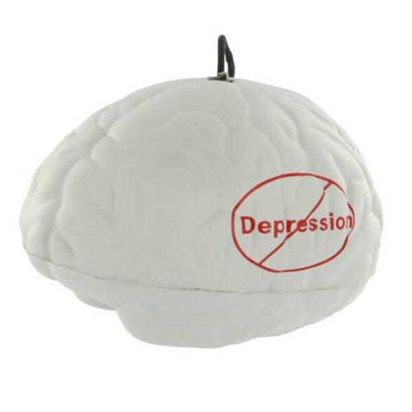 Brain Stress Reliever Yo-Yo